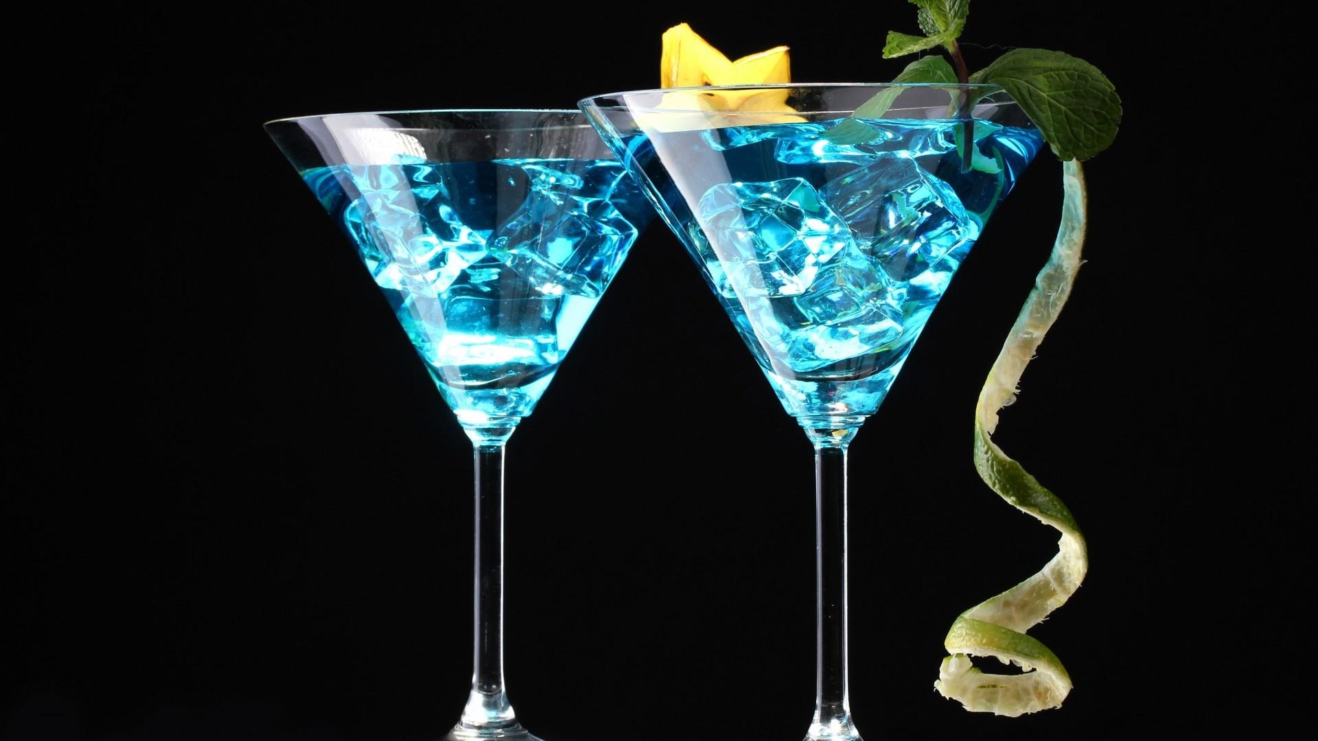 ANTARTIC-cocktail-blue-lagoon-coctel-Laguna-Azul-03