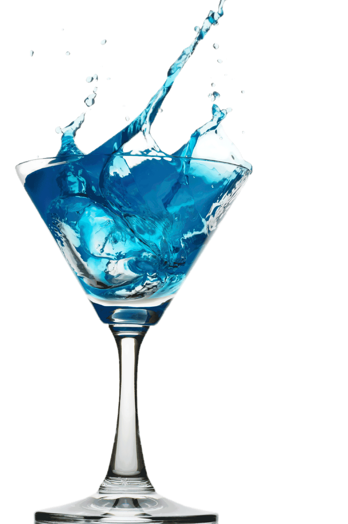 ANTARTIC-cocktail-blue-lagoon-coctel-Laguna-Azul-04