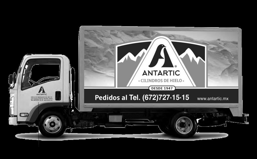 antarticmx-historia-caamion1